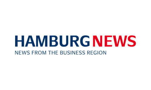 Hamburg News