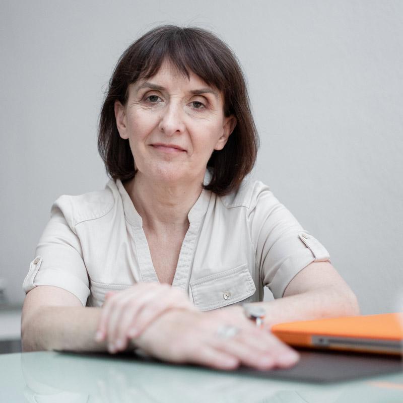 Pauline Bugler Portfolio