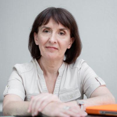 Pauline-Bugler-Portfolio