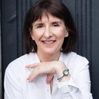 Pauline-Bugler-ueber-mich