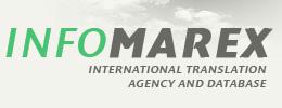 InfoMarex